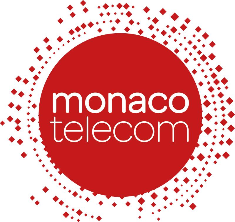 Monaco Telecom : choisir le bon environnement pour ma box