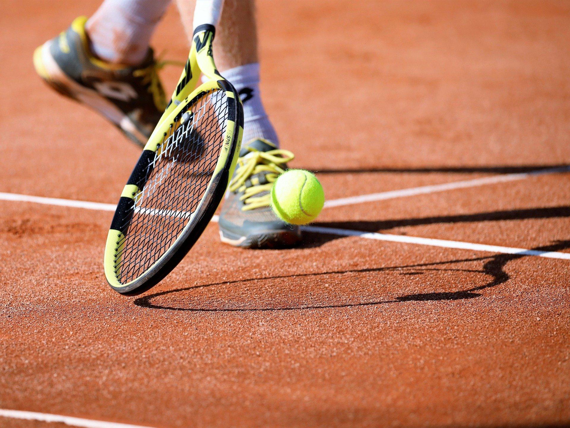 Tennis : où suivre les Rolex Monte-Carlo Masters ?