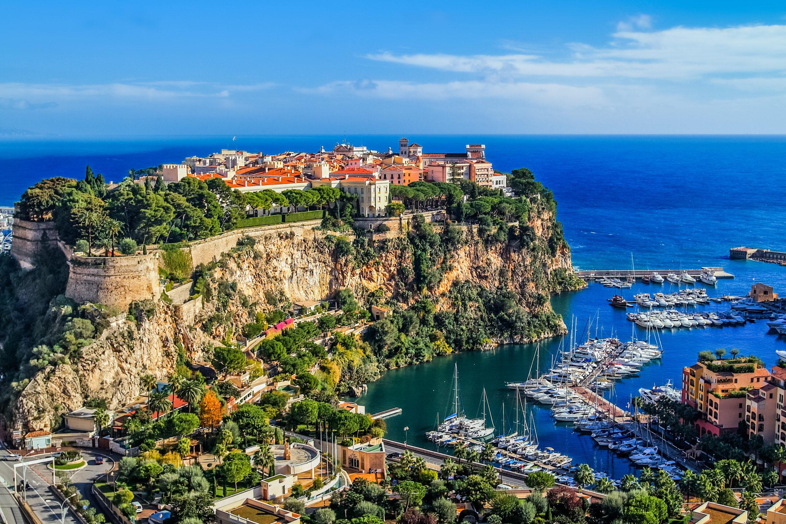 Que visiter à Monaco ?