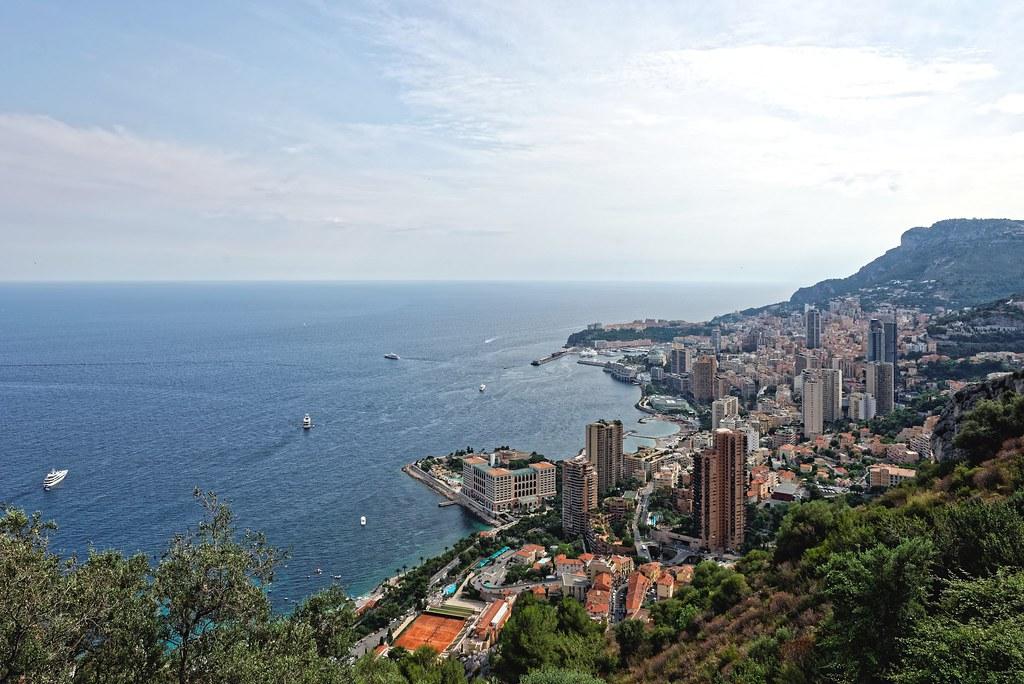 Bonne nouvelle : les mesures sanitaires s'allègent à Monaco